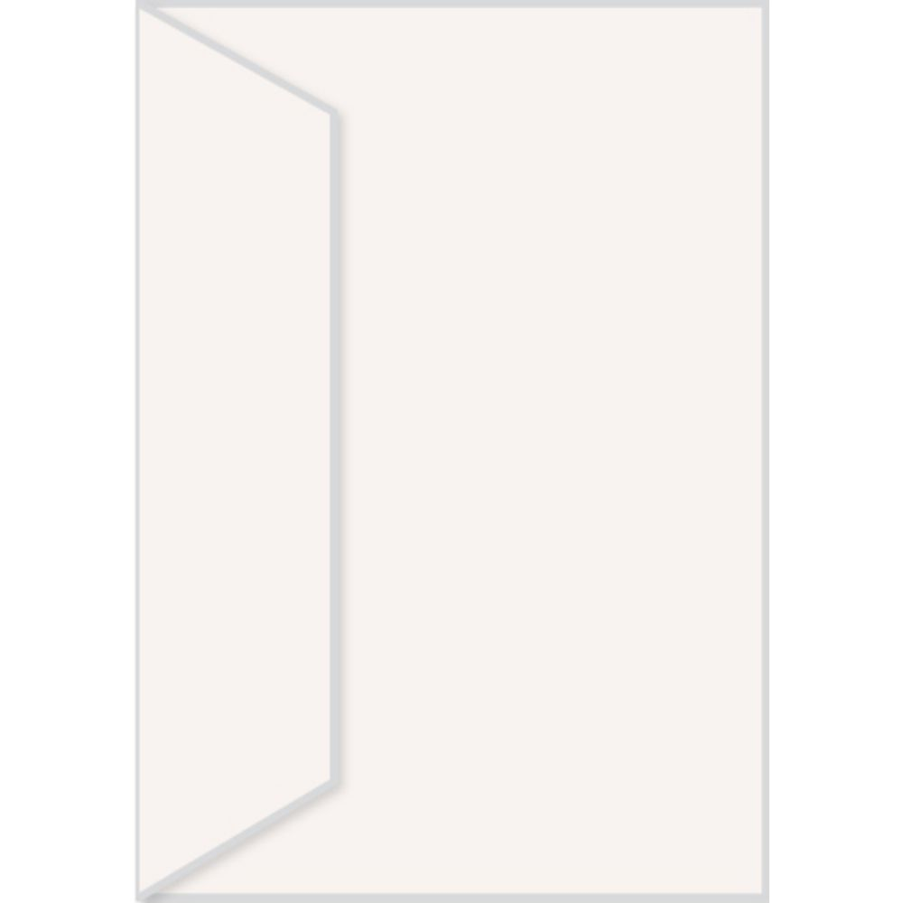 What is invitation in english images invitation sample what is blank birthday invitations stopboris Choice Image