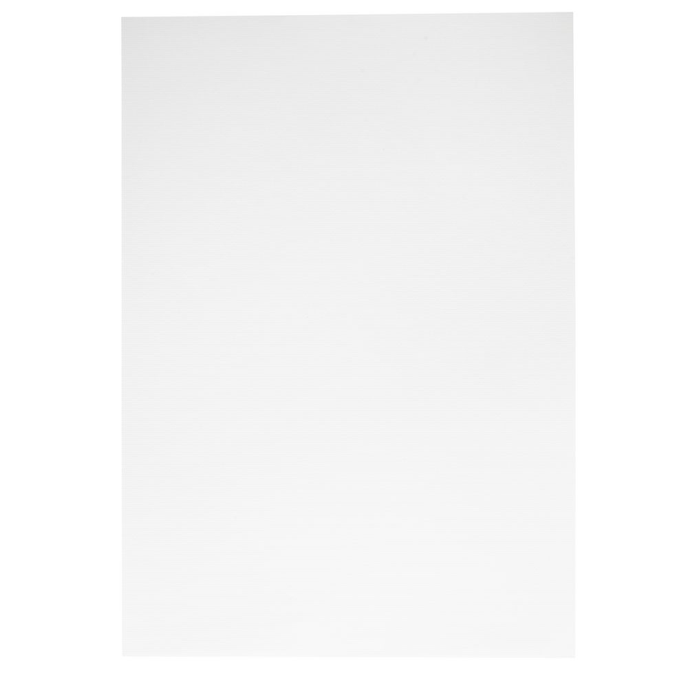 "cream 10 x Large 6/"" 150mm x 150mm Square Cards /& Envelopes white ivory"