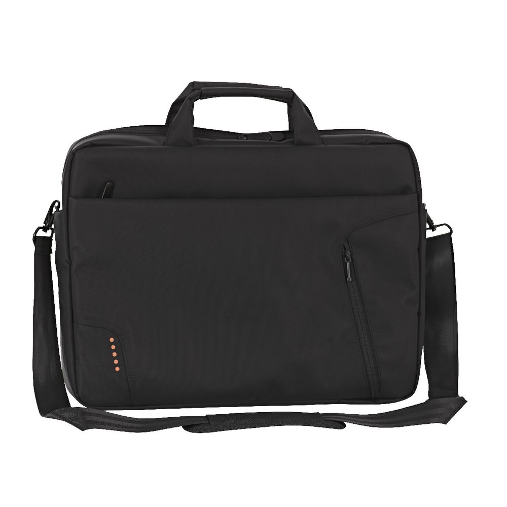 Laptop Bags | Officeworks