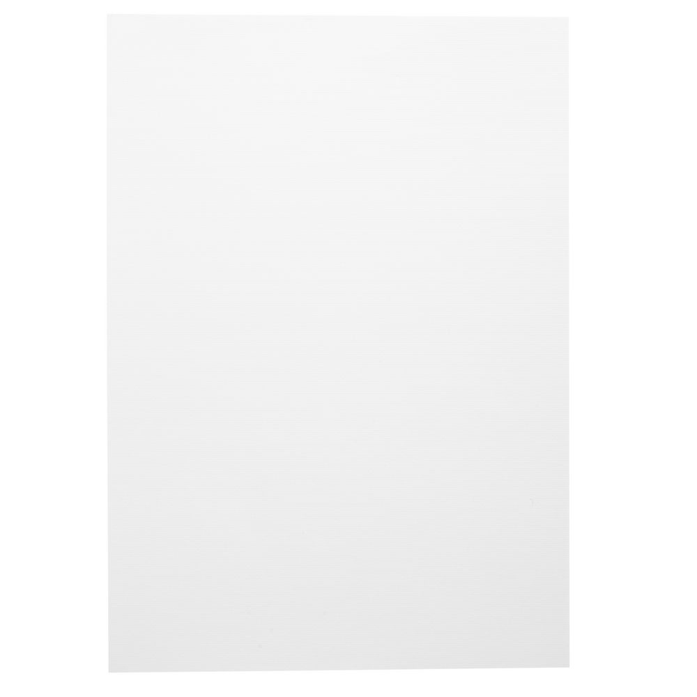 white or ivory resume paper what color resume paper should
