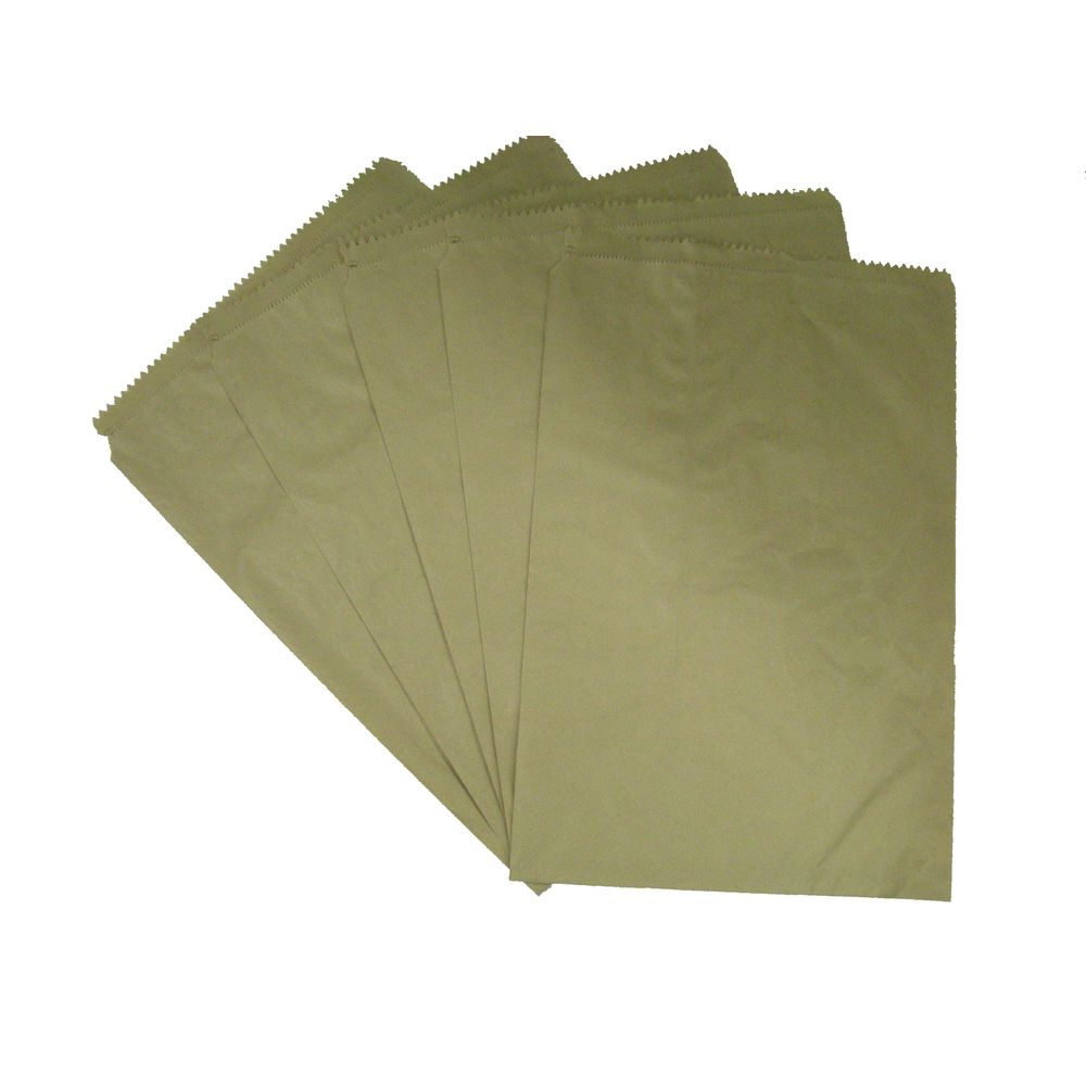 Retail Bags   Products   Harcor Australia Giftpac Laminated Printed Paper Bag    heinz white laminated