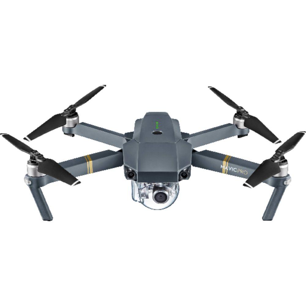 Полный комплект оригинальных наклеек для дрона фантом заказать очки dji для диджиай в октябрьский