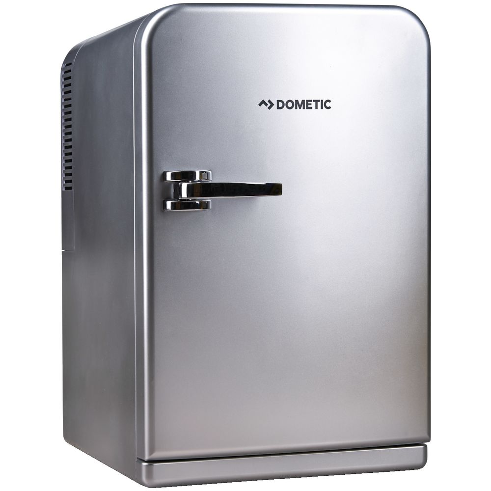 waeco dometic 15l thermoelectric mini fridge officeworks. Black Bedroom Furniture Sets. Home Design Ideas