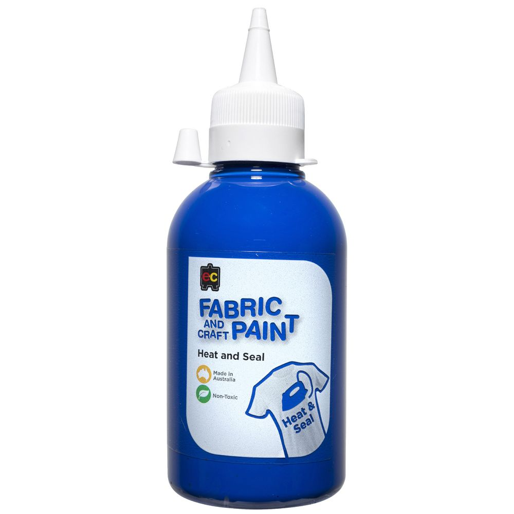 Officeworks Fabric Paint Reviews