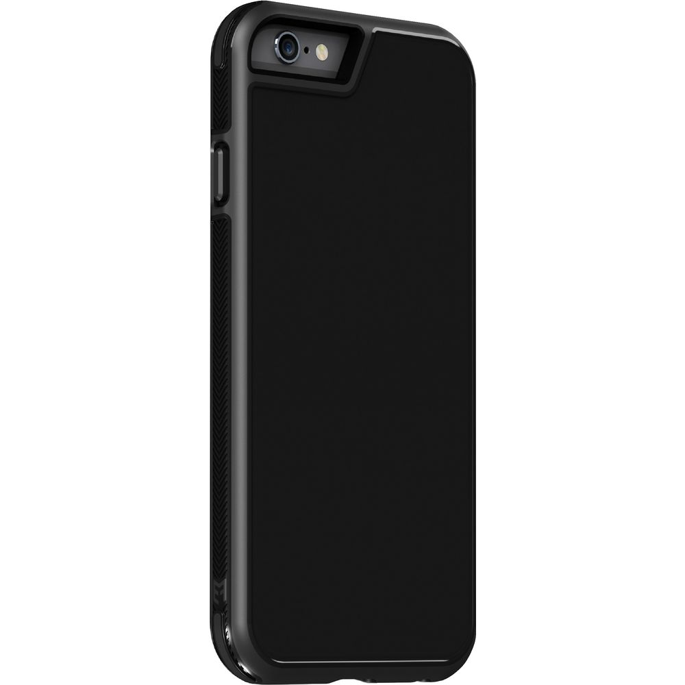 iphone 8 cases black