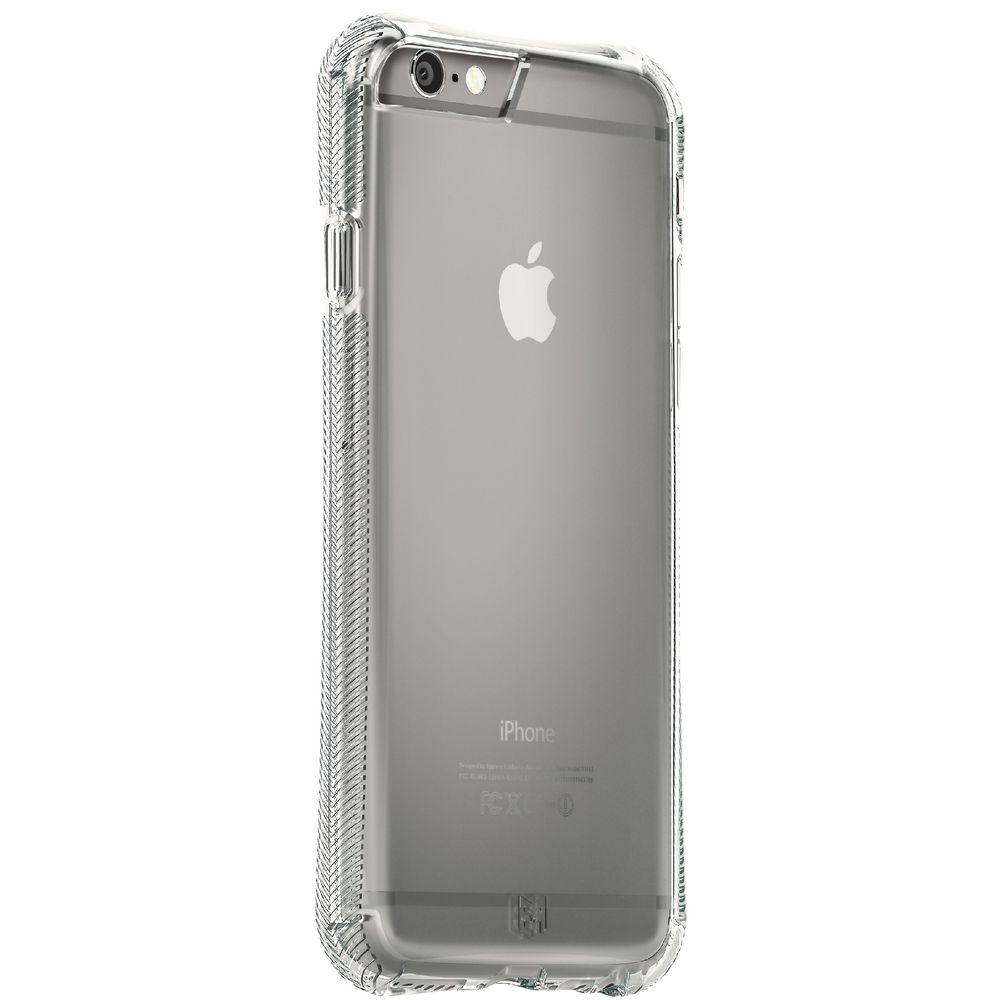 new arrival a762e 59849 EFM Zurich iPhone 6s/7/8 Case Crystal | Officeworks