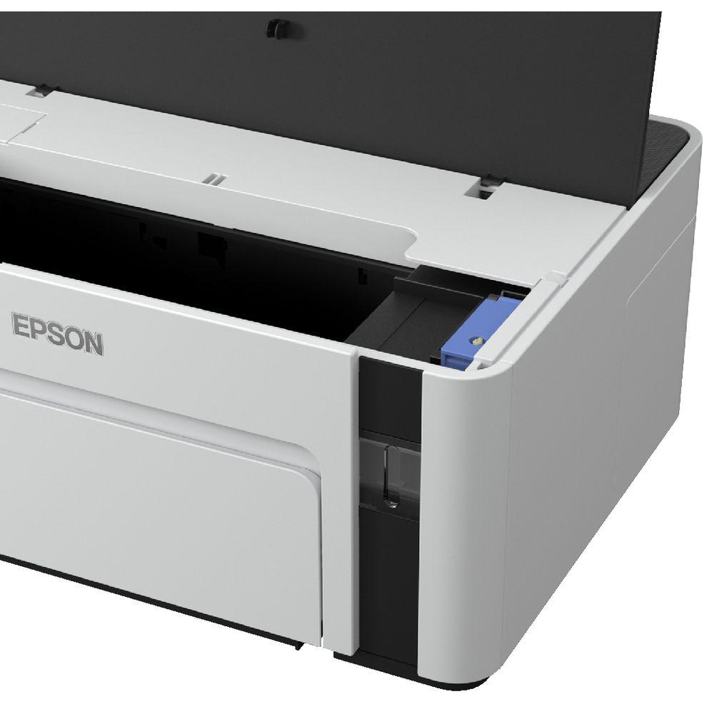 Epson Mono EcoTank Printer ET-M1120