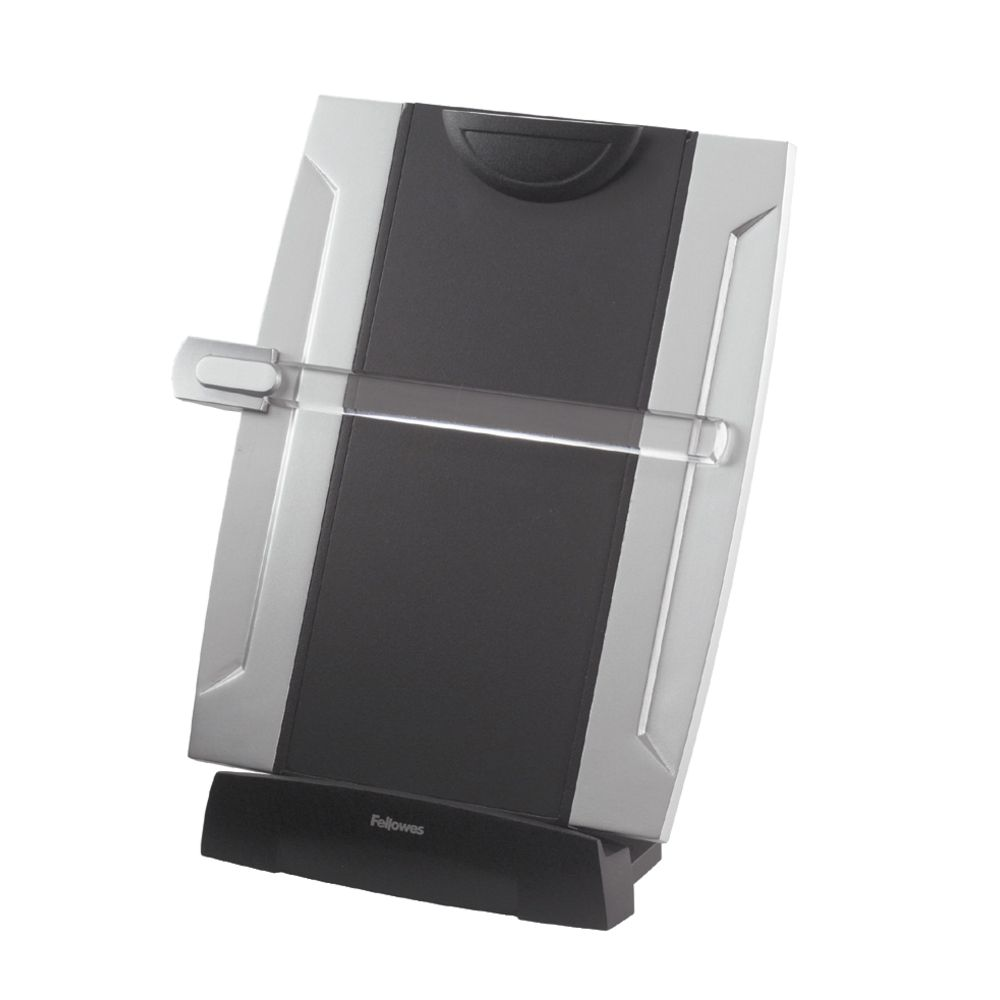 Fellowes 3 In 1 Copy Stand And Whiteboard Officeworks