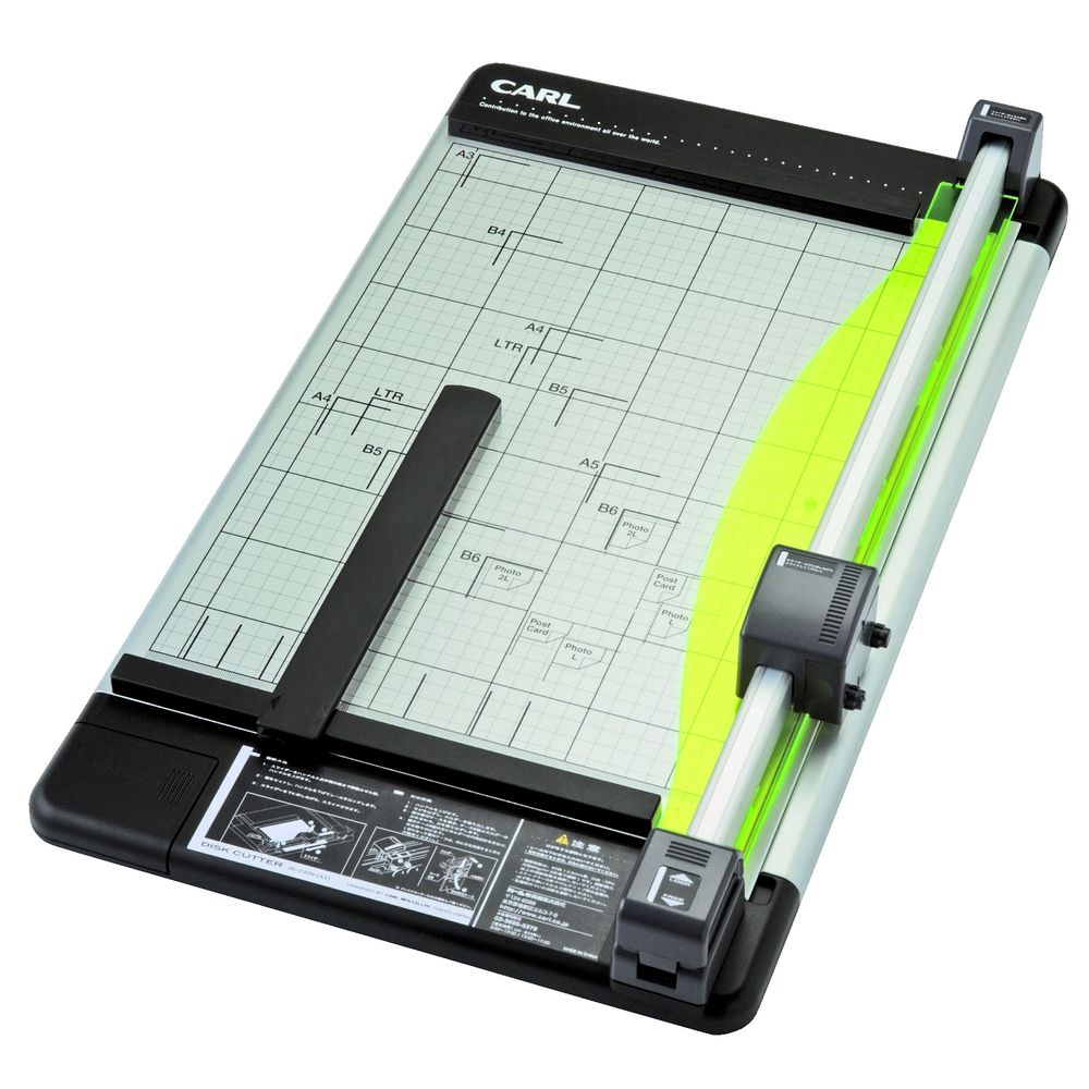 paper cutter price Tsk grinding offers the highest quality paper cutting blades to make your  business more efficient free shipping  tsk grinding offers a large selection of  guillotine and paper cutter blades we also  chandler & price cutter como  cutter.