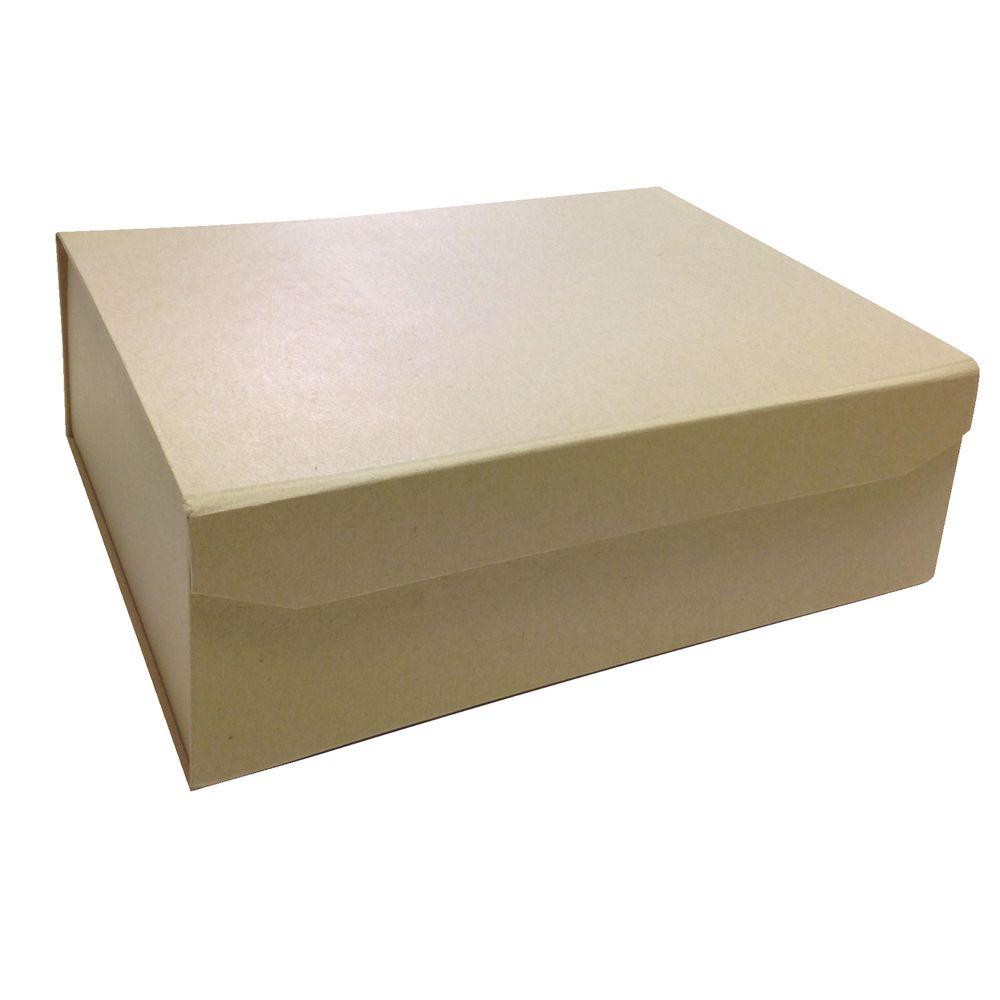 Gift Packaging Officeworks