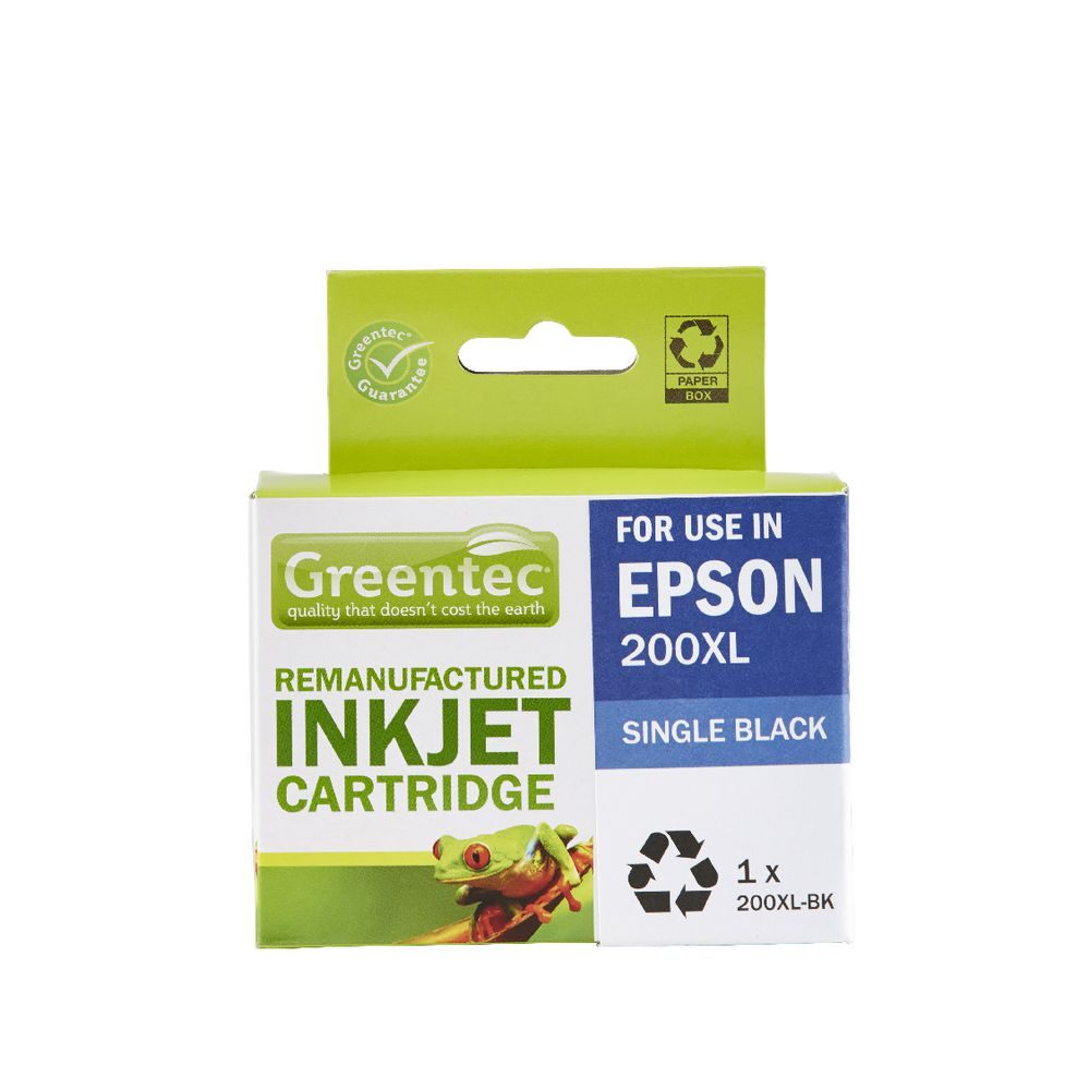 how to change epson 200 ink cartridge