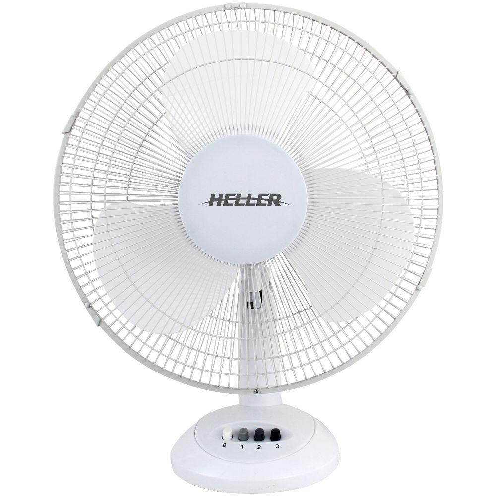 HEDF30_heller_30cm_desk_fan.jpg