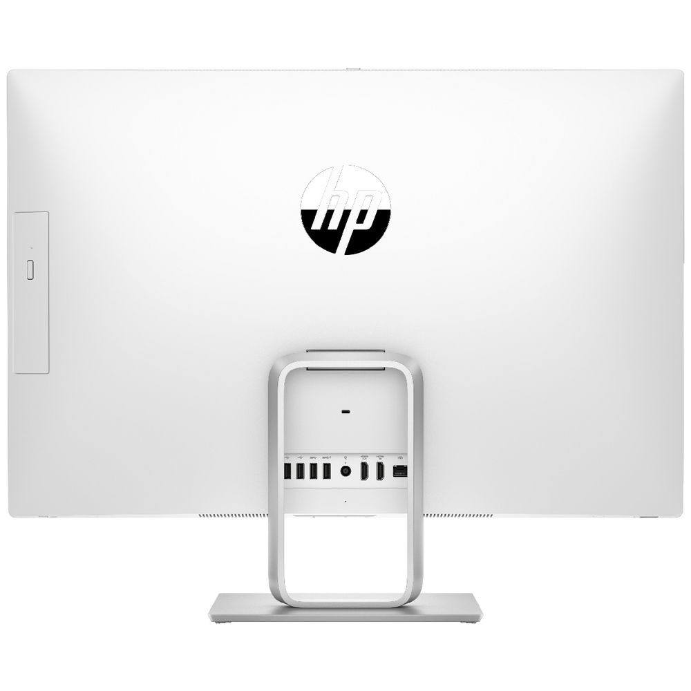 HP Pavilion 23 8
