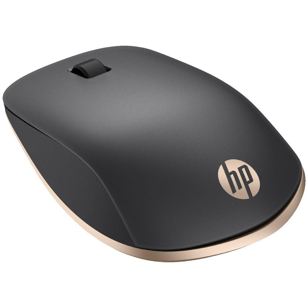 HP Bluetooth Mouse Dark Ash Z5000