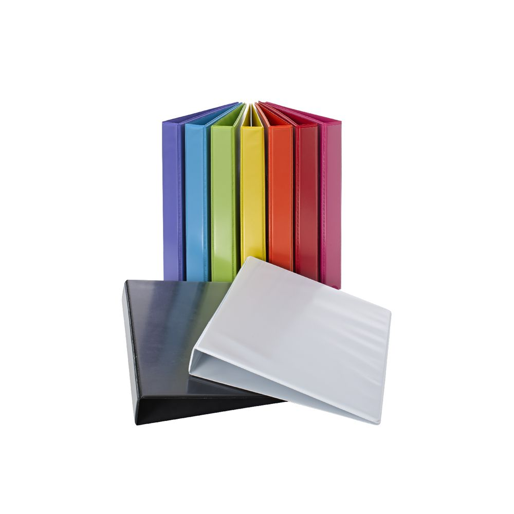 folder inserts for binders