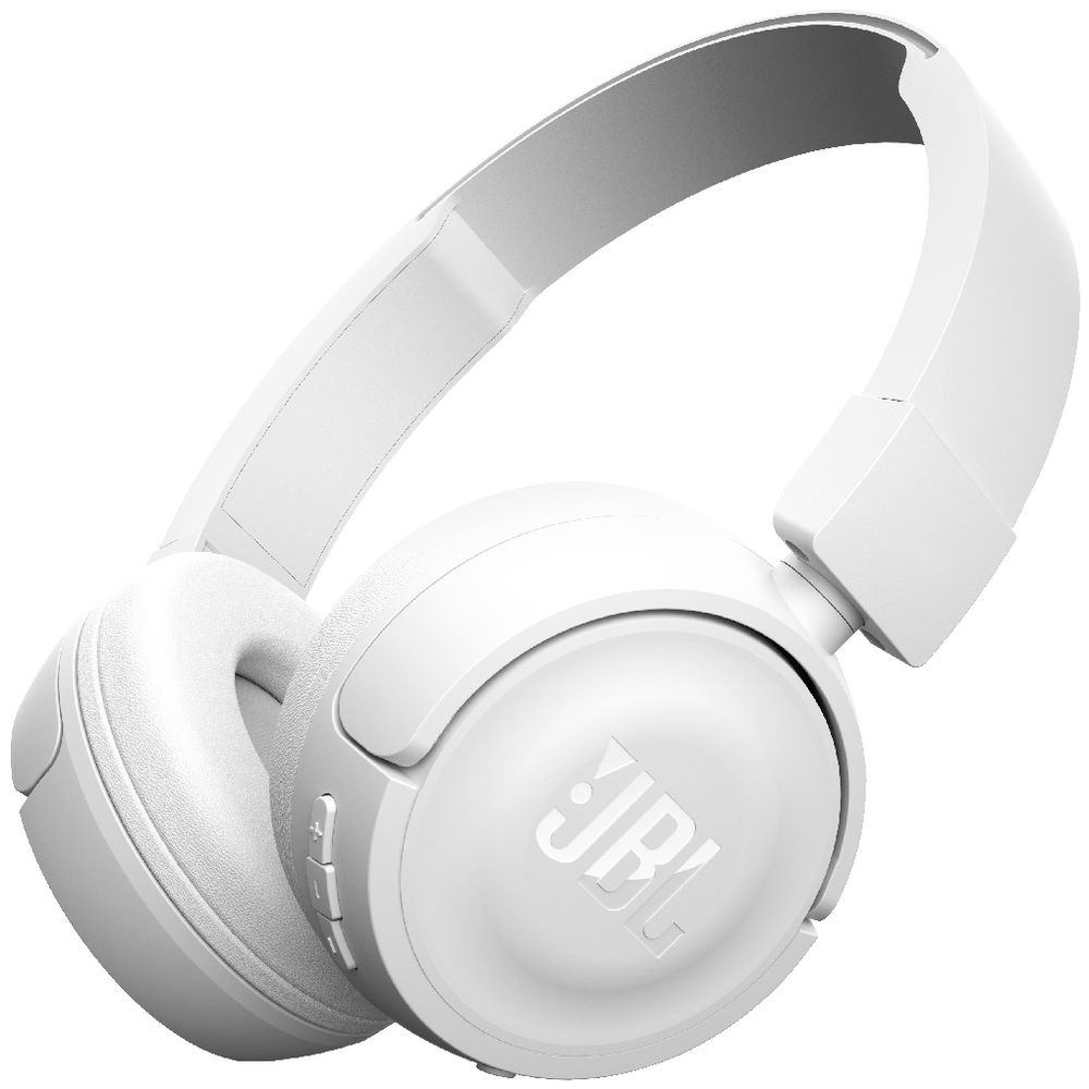 jbl headphones wireless gold. jbl wireless on ear headphones white t450bt jbl gold