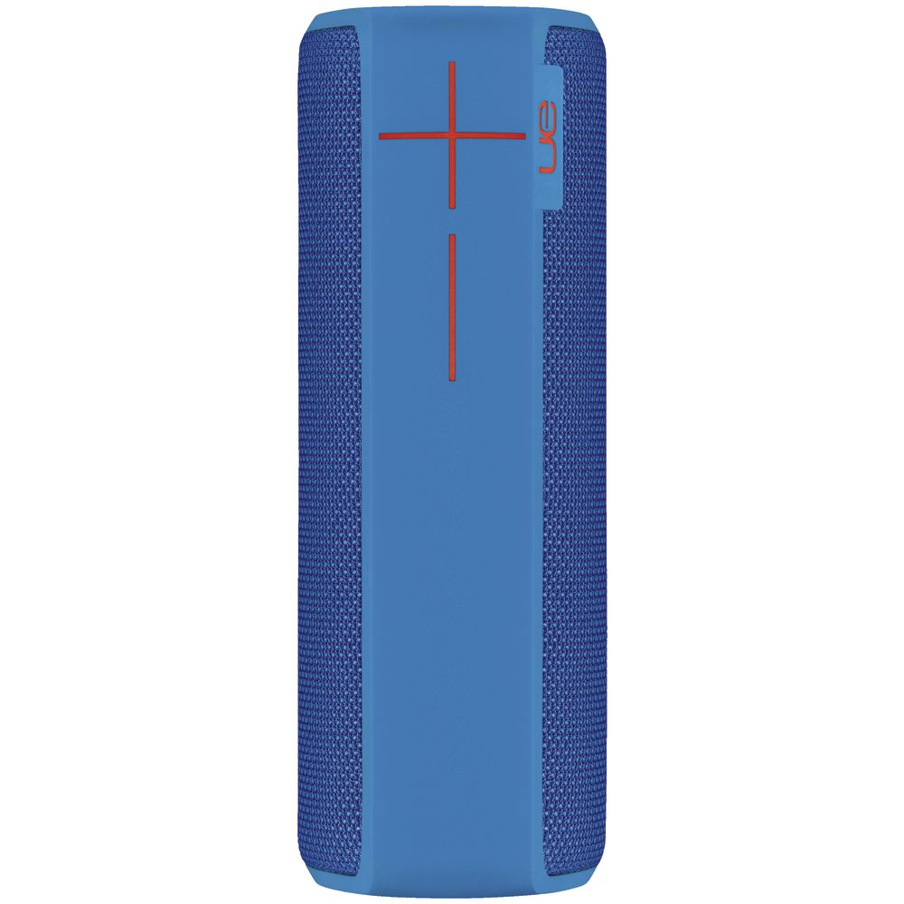 Ultimate Ears Boom 2 Portable Speaker Brainfreeze Blue