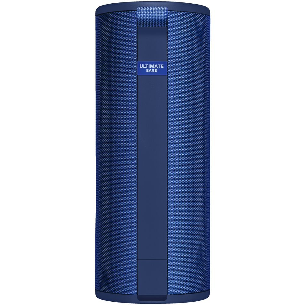 Ultimate Ears Megaboom 3 Portable Bluetooth Speaker Sunset | Officeworks
