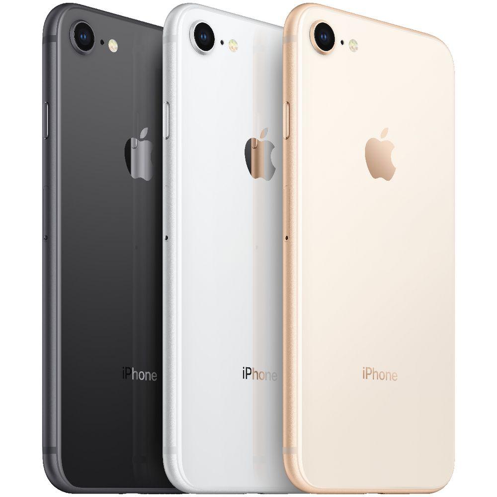 Iphone S Gb Silver Amazon