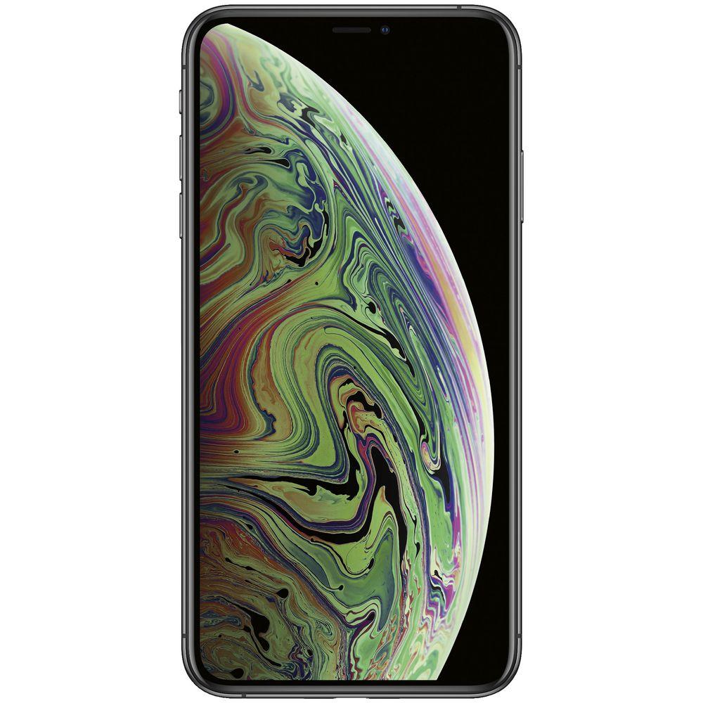 apple iphone xs 64gb price in australia