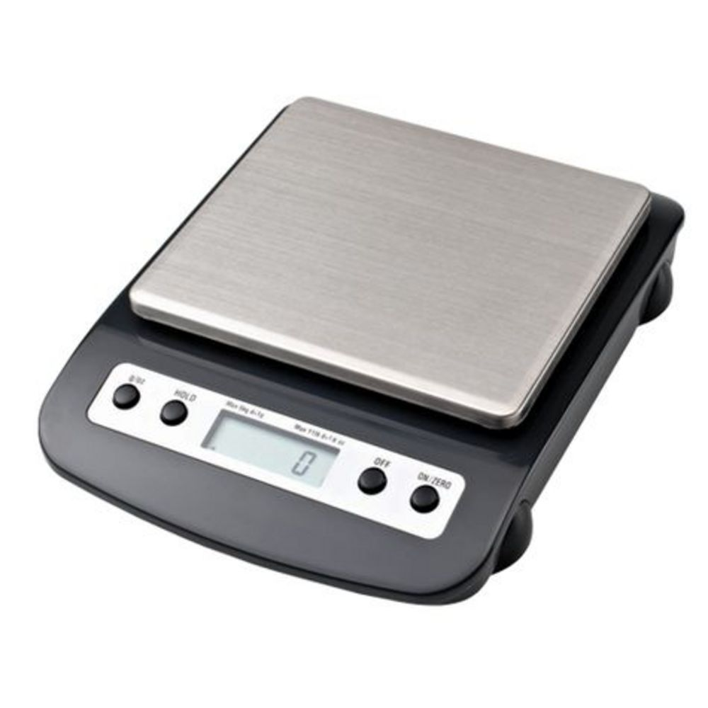 Kitchen Scales Reviews