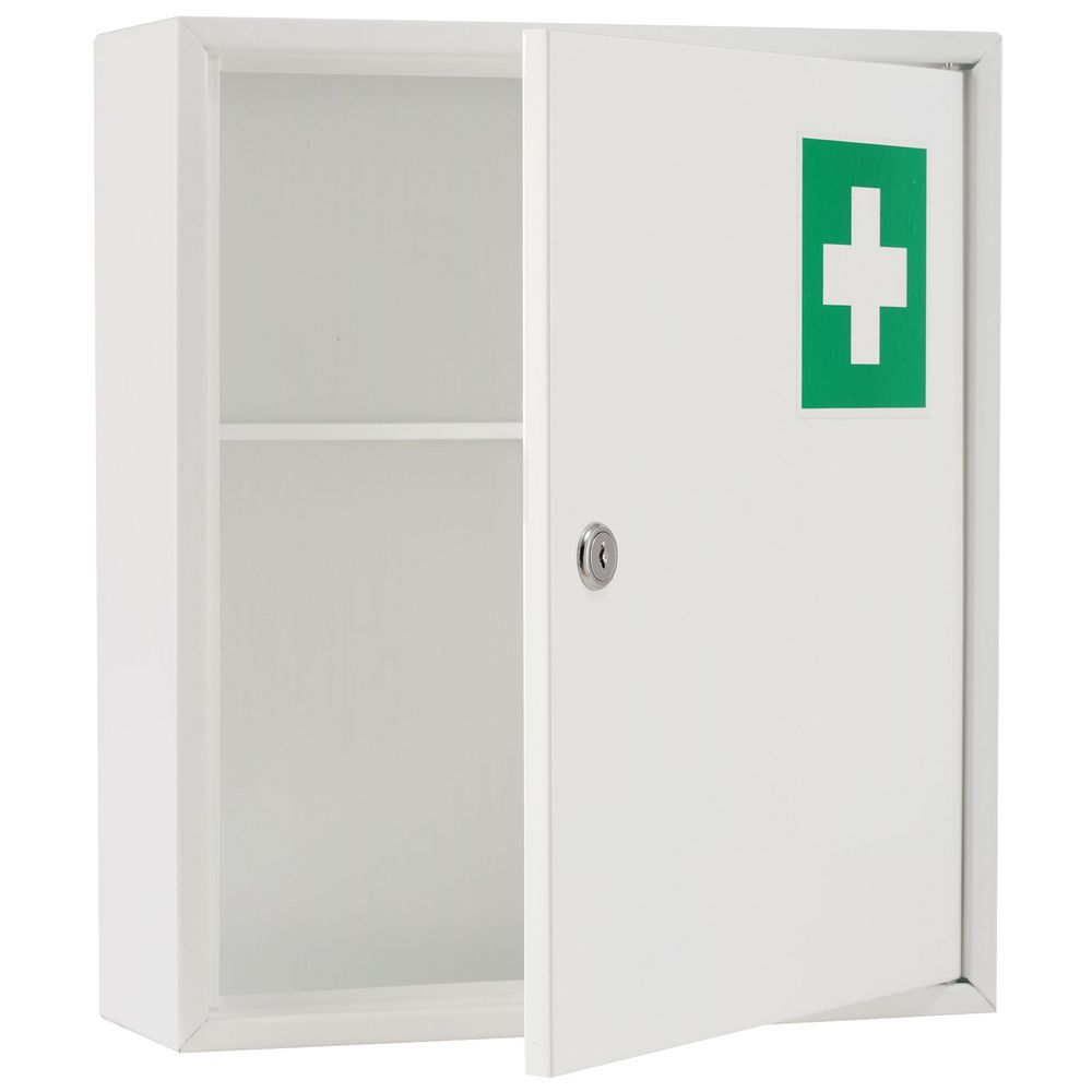 Celco Empty Medical Cabinet | Officeworks