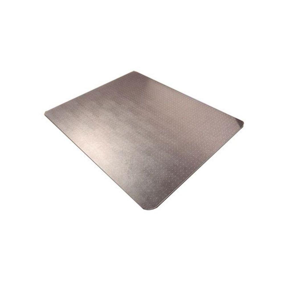 floortex ultimat polycarbonate chair mat for plush pile carpets. floortex polycarbonate carpet mat rectangular 900 x 1200mm ultimat chair for plush pile carpets t