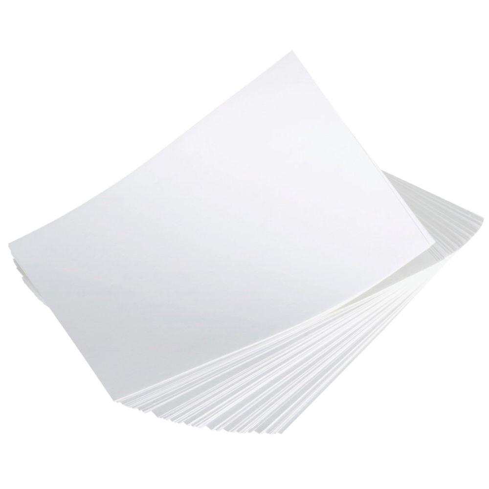 Jasart 110gsm A2 Cartridge Paper 250 Sheet Pack | Officeworks
