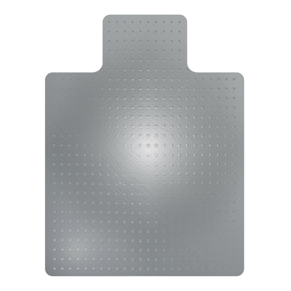 Anti Static Mat Office : Floortex anti static standard pile carpet mat key