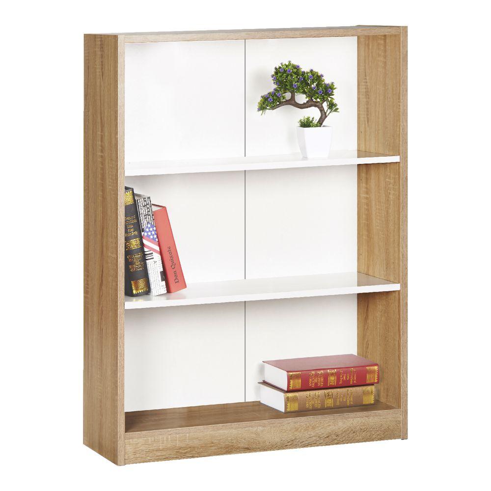 3 shelf bookcase white 3 shelf bookcase white ikea. Black Bedroom Furniture Sets. Home Design Ideas