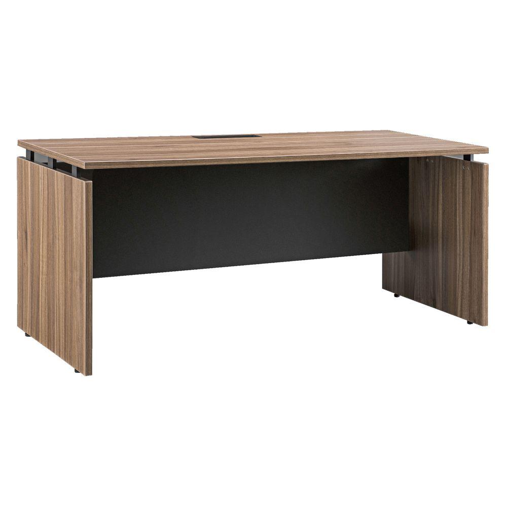 Corner Study Table Designs : JBASHDSKashtondesk1600mm from tehroony.com size 1000 x 1000 jpeg 45kB