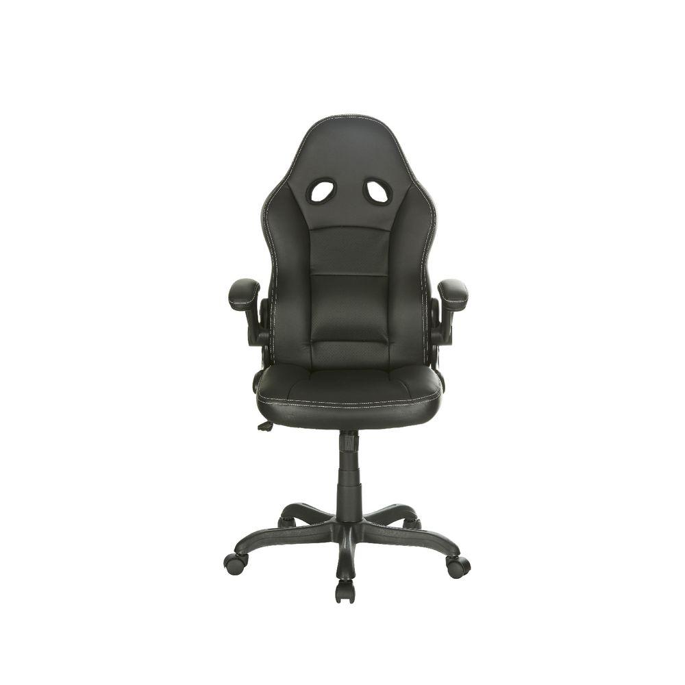 05155636623 100+ Office Desk Adelaide Fabulous Design On Office Chair On Wheels ...
