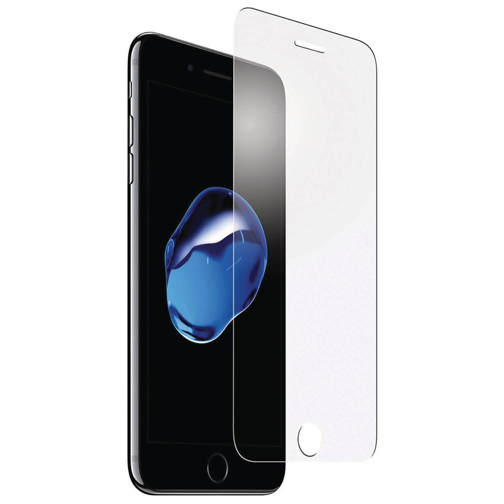 J Burrows Glass Screen Protector Iphone 6 7 8 Plus Officeworks