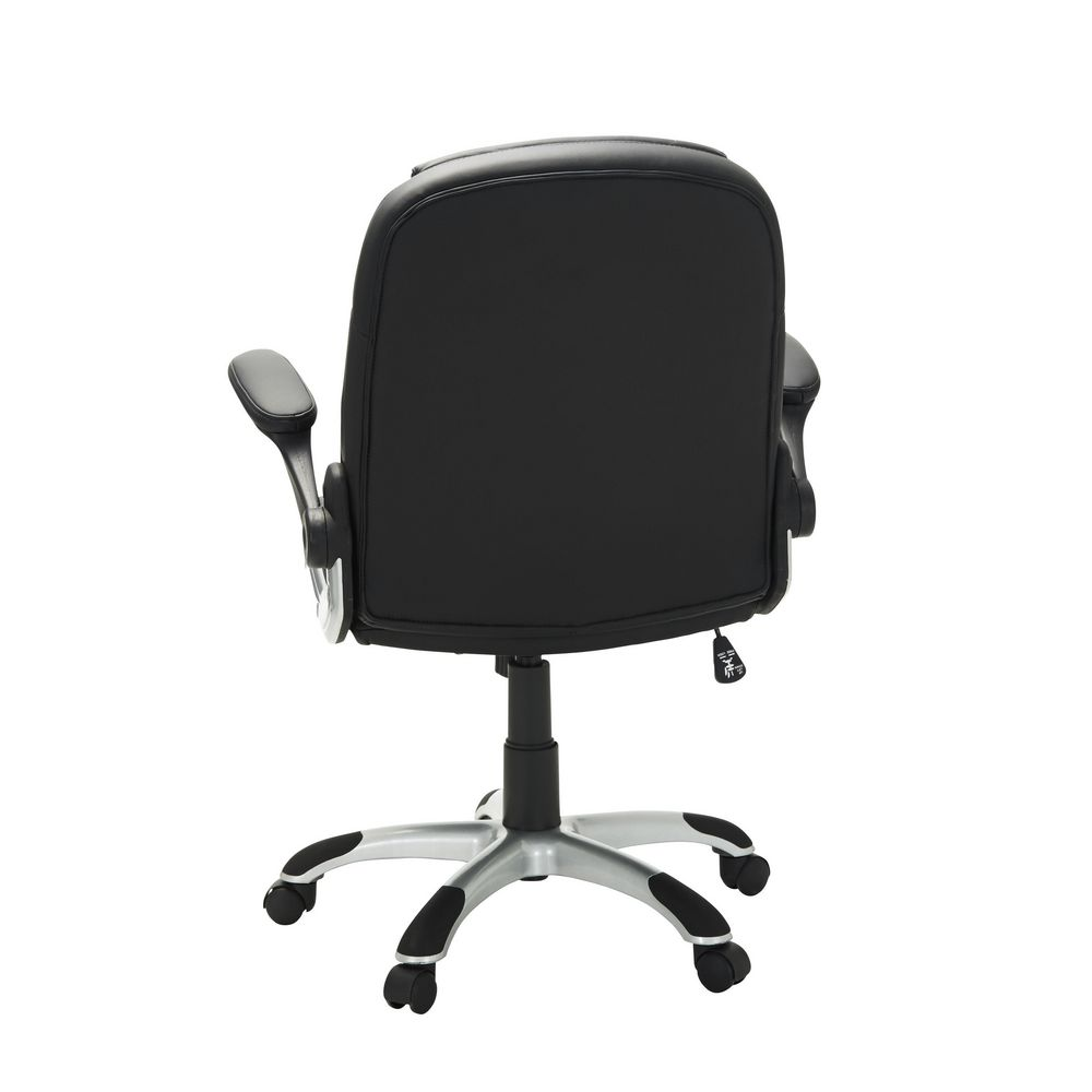 2d amp 3d space planning ecos office furniture - 2d Amp 3d Space Planning Ecos Office Furniture 51