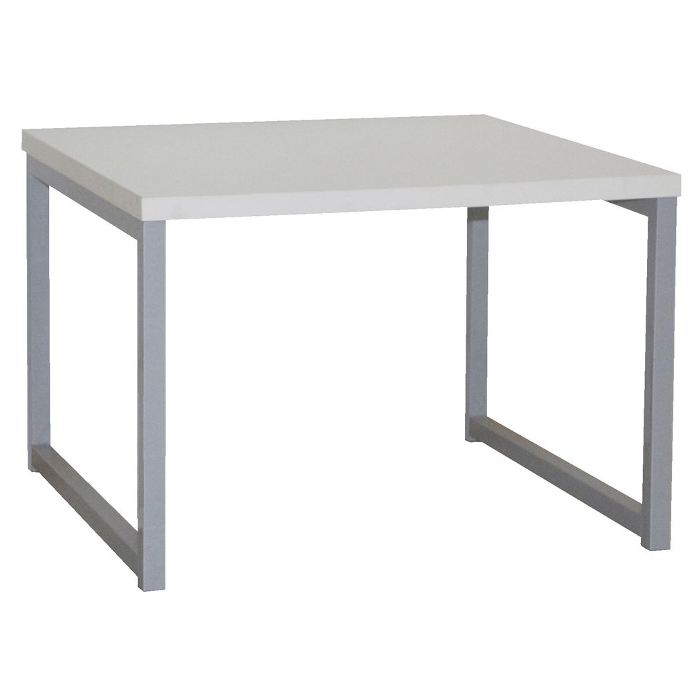 side tables for office.  office matrix side table to tables for office