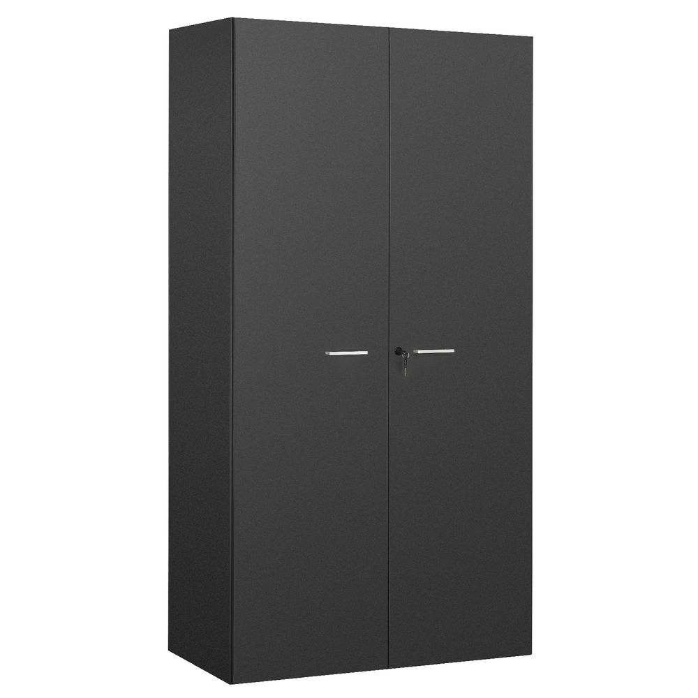 Toro High Cupboard