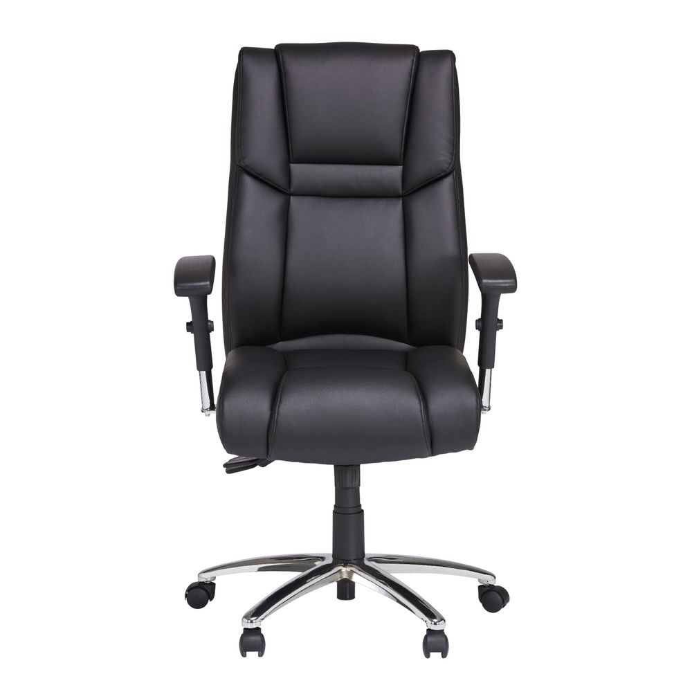 Ergonomic Chairs - Fixing Your Physiological Discomfort at Work or House