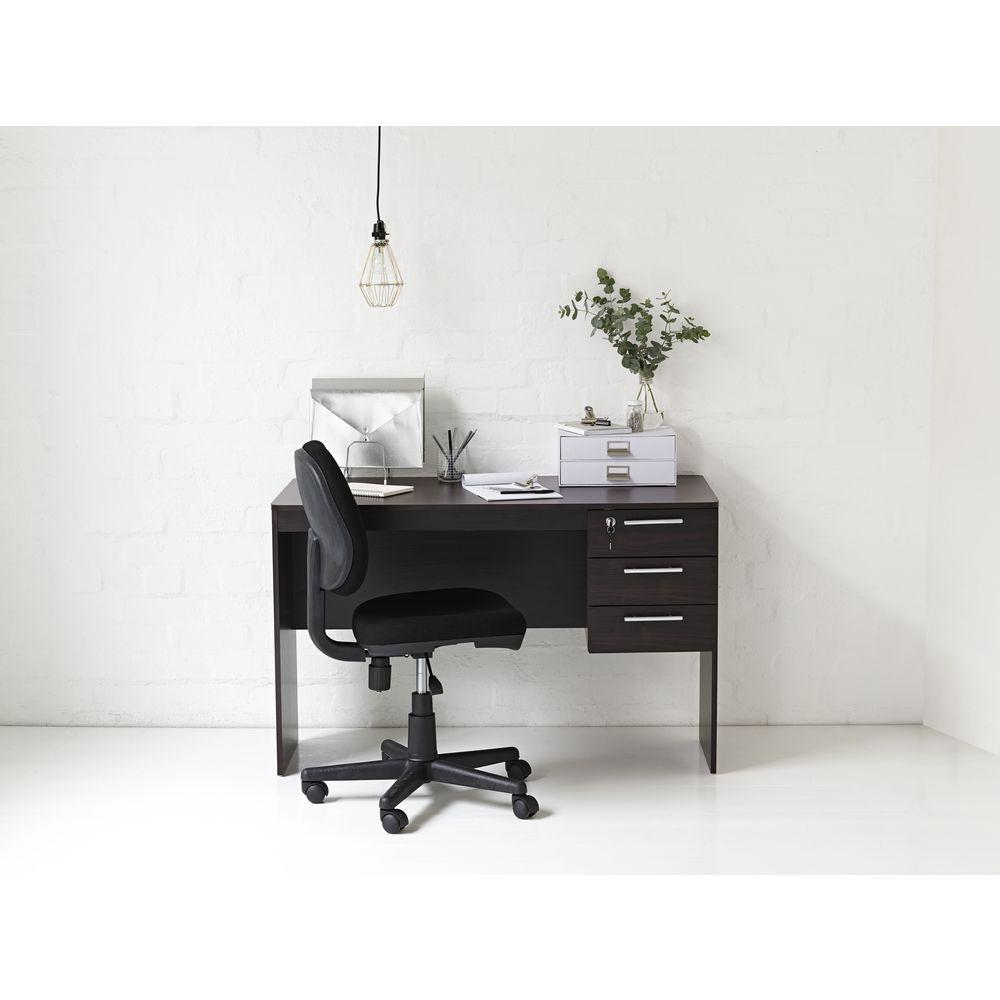 Desk Images