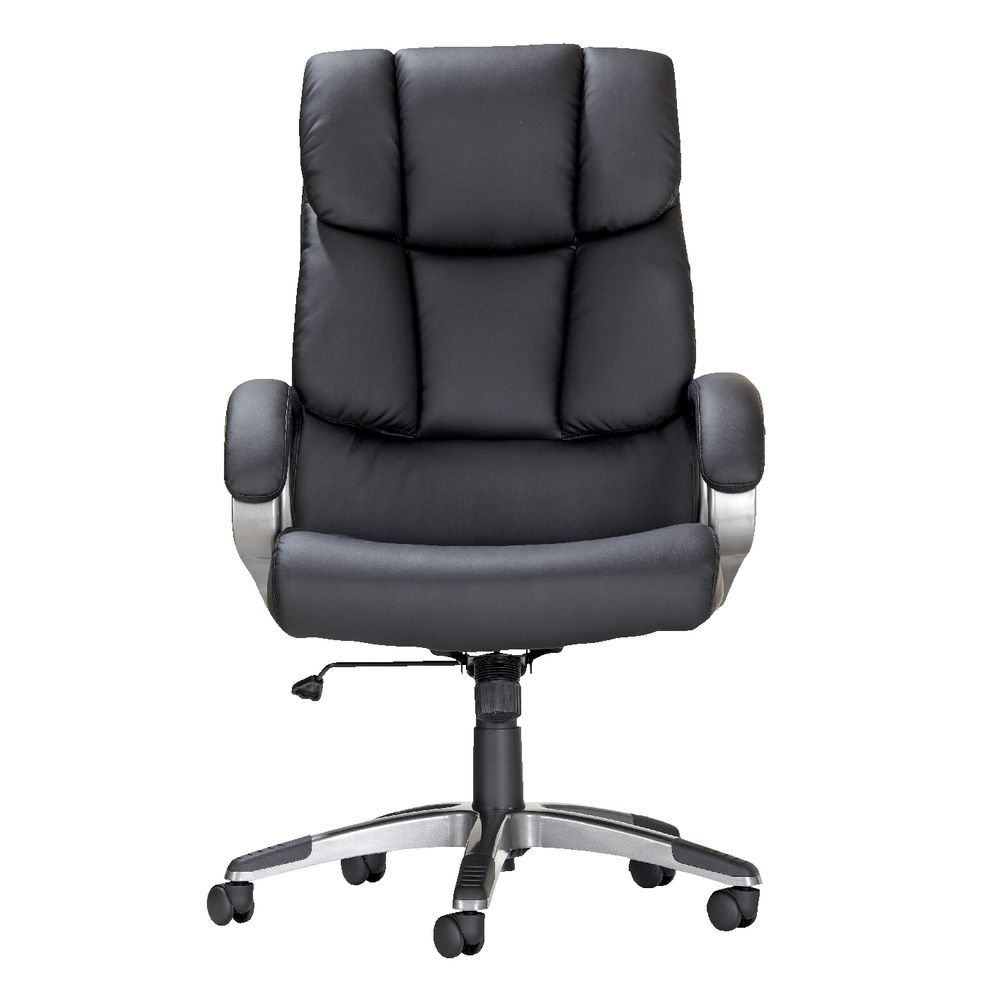 white office chair officeworks home exterior interior design ideas