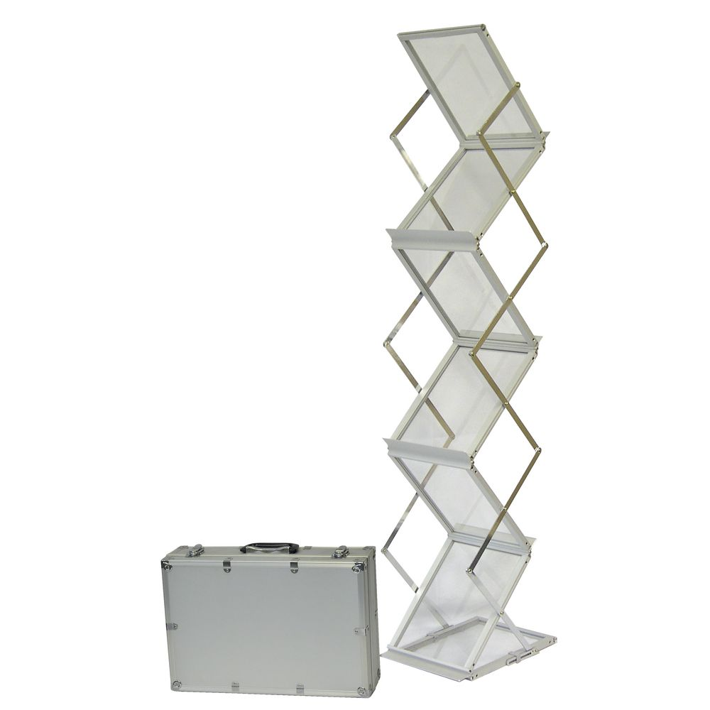 display stand images
