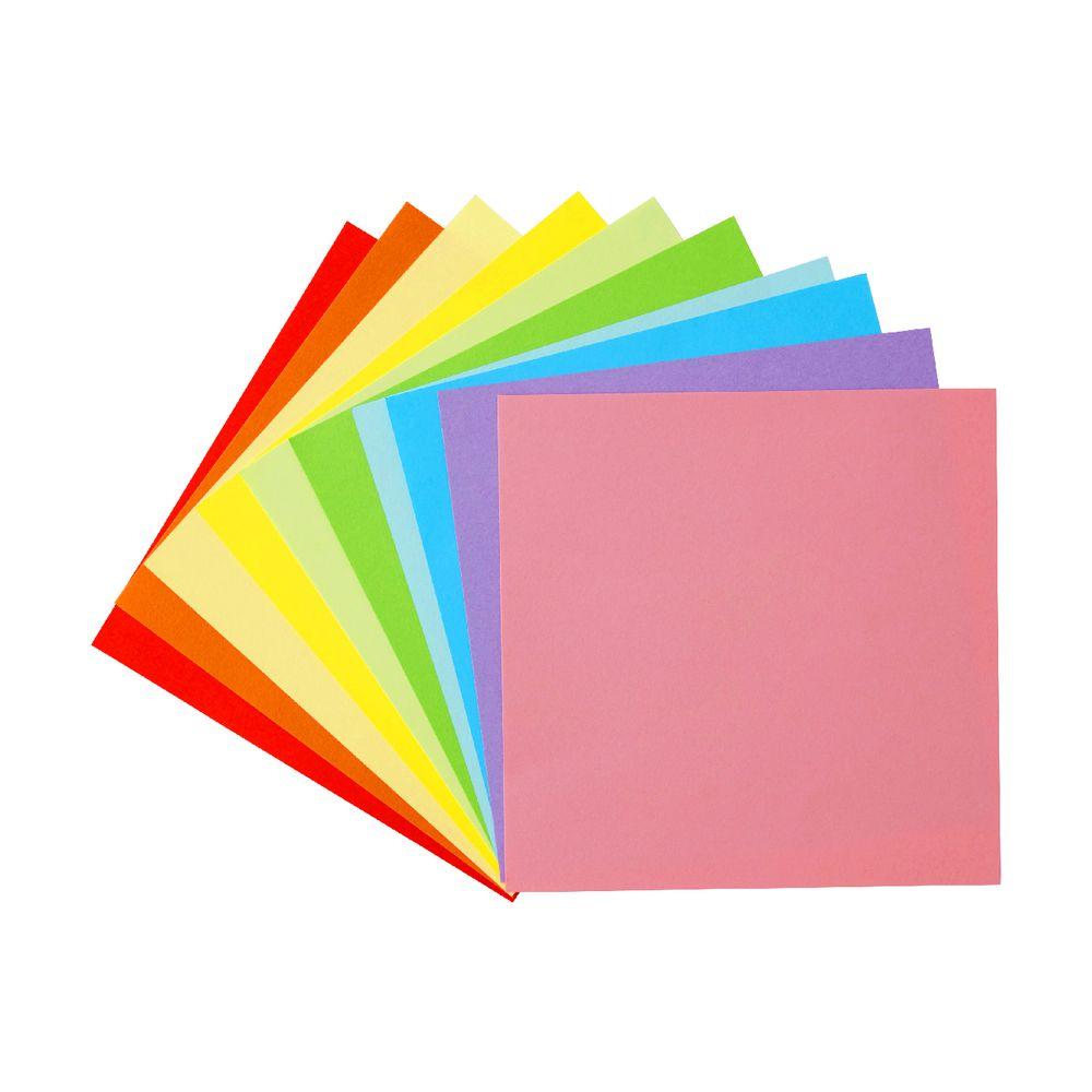 Bulk Origami Paper | 1000x1000