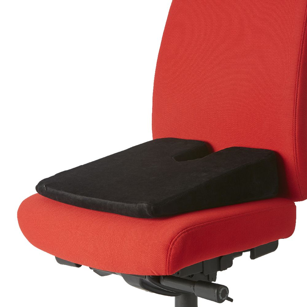 Kensington Wedge Seat Cushion