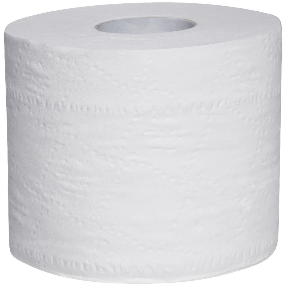 Kleenex 2 Ply Toilet Paper Roll 400 Sheet 48 Pack