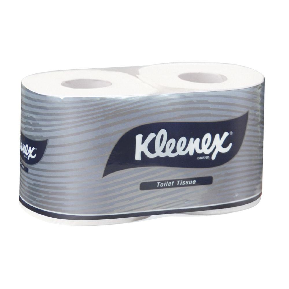 Toilet Paper & Toilet Rolls | Officeworks