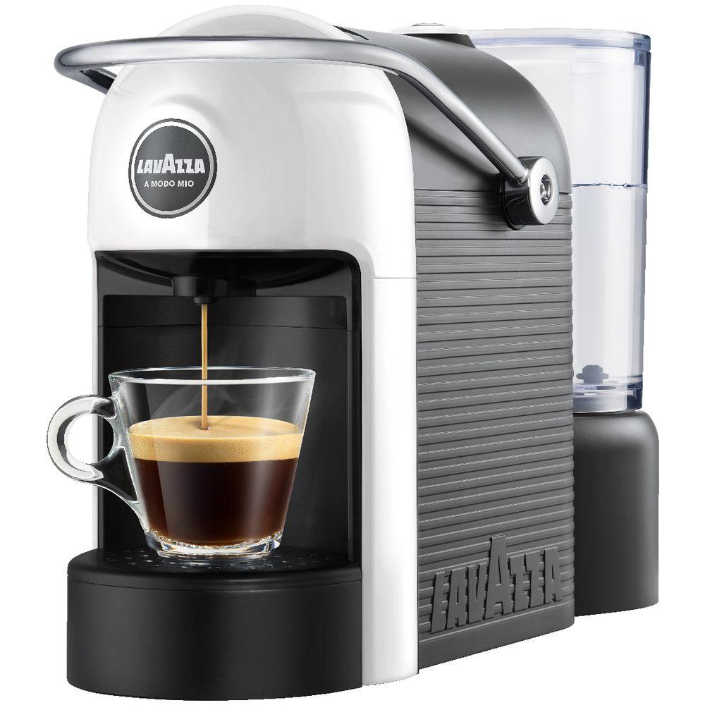 Lavazza Jolie Pod Coffee Machine Officeworks