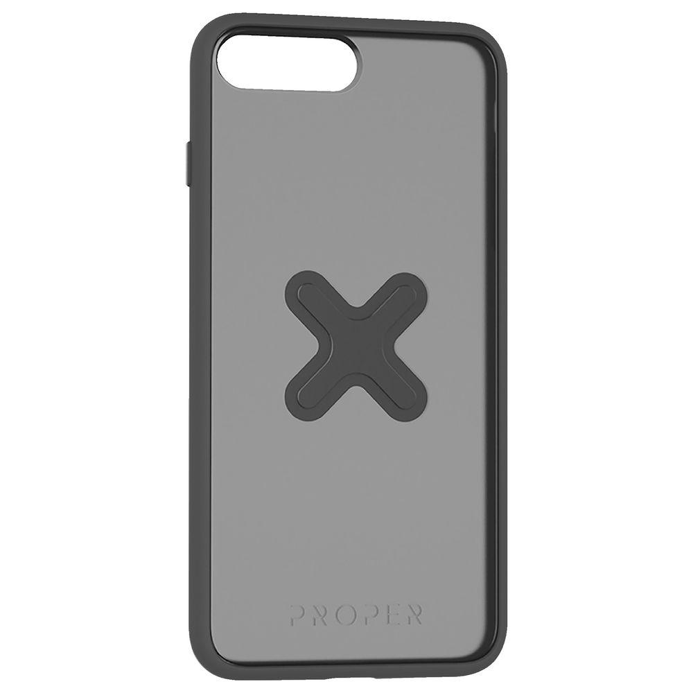 iphone 7 m case