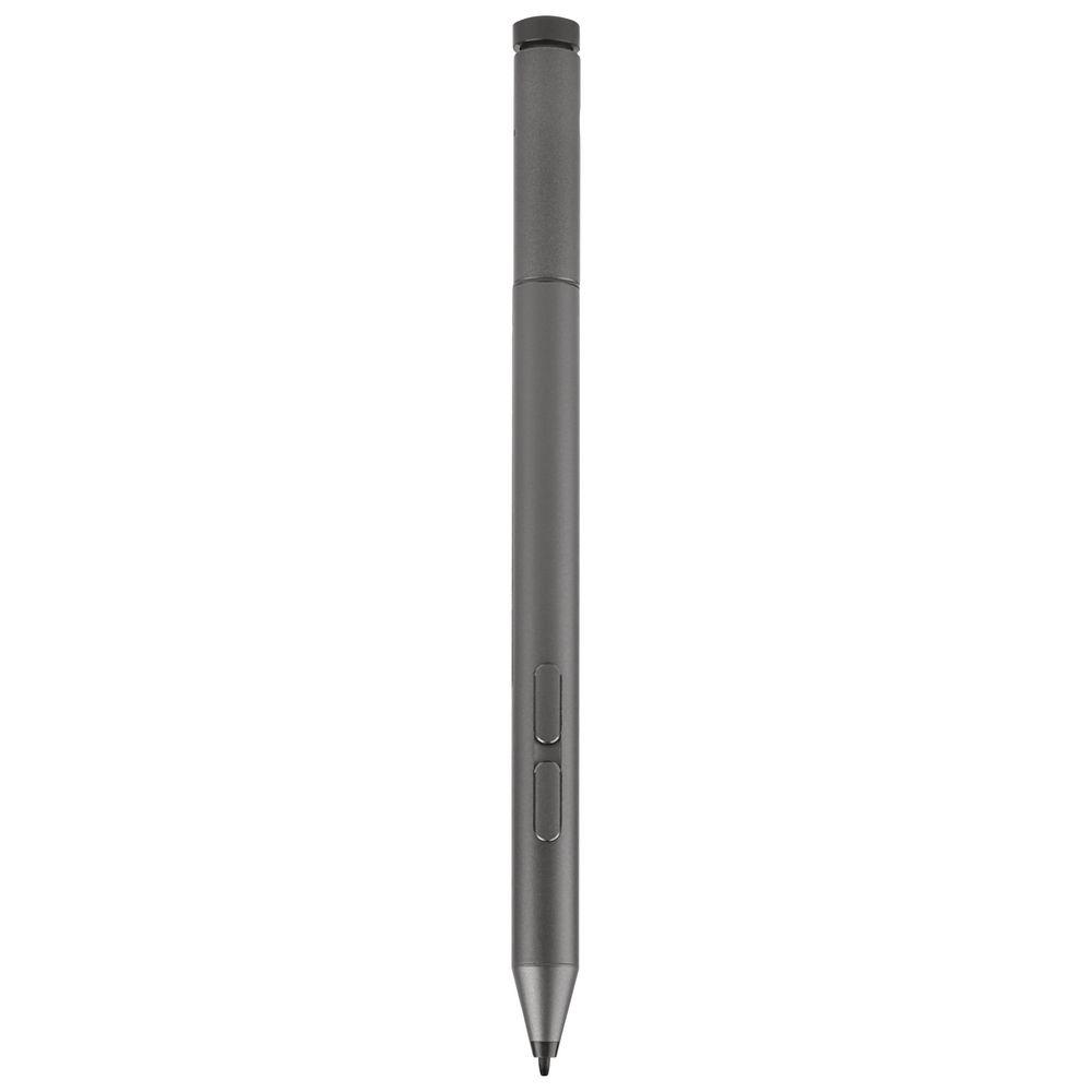 Lenovo Active Pen 2 Officeworks