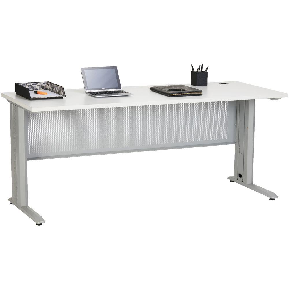 Matrix Office Desk 1800mm