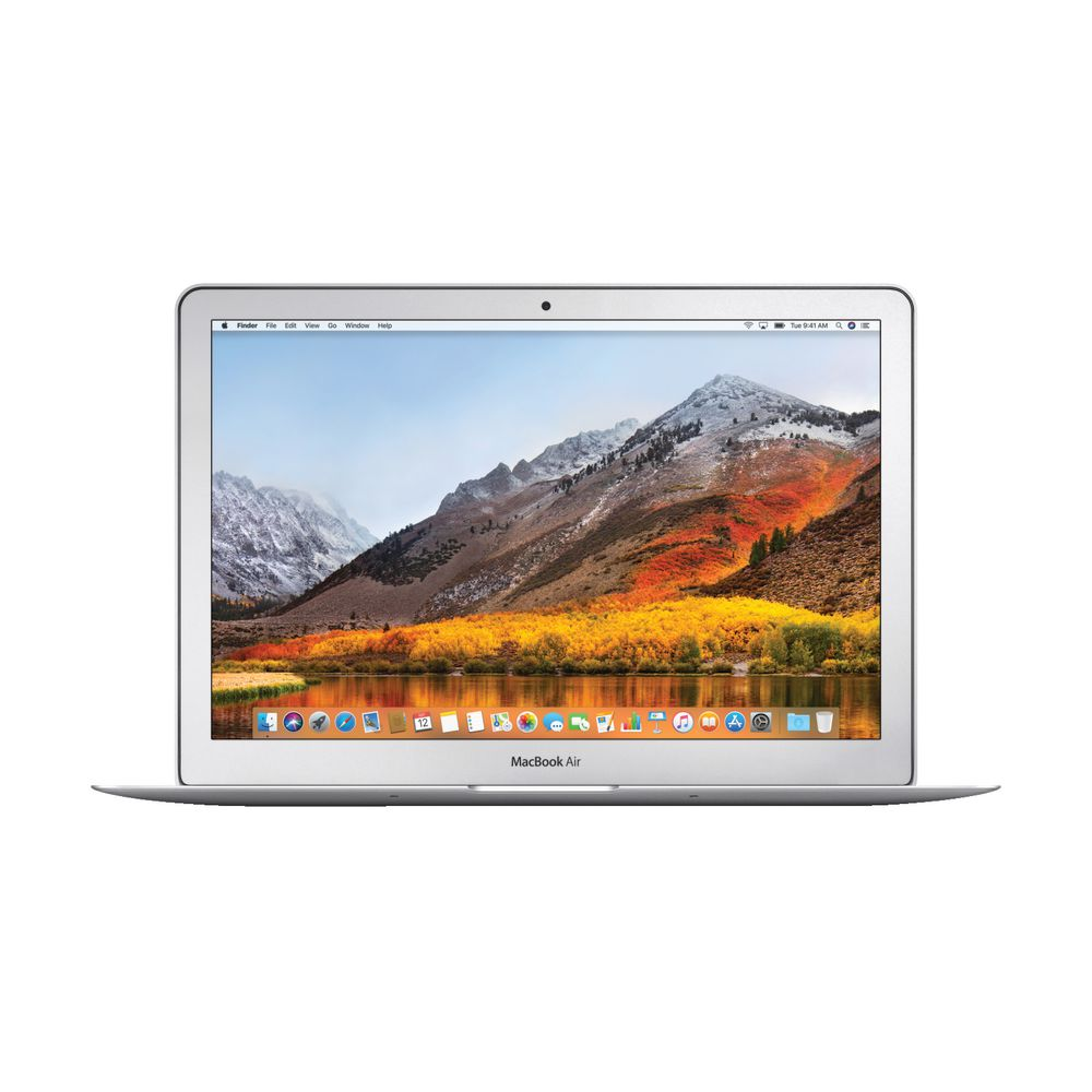 Laptops Buying Guide Apple Iphone 6 Mplw Hybrid Film Macbook Air 133 Inch 18ghz 128gb