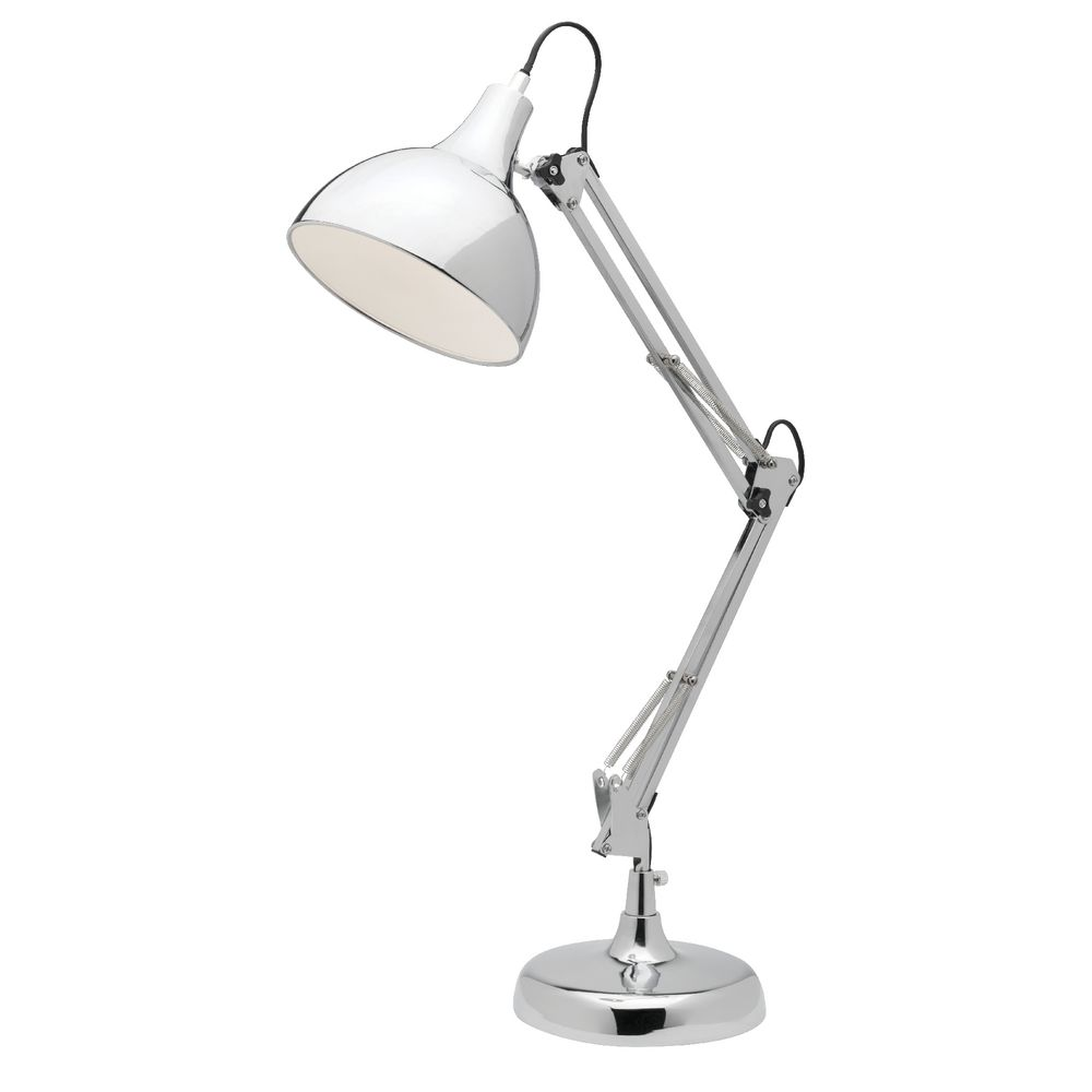 Desk Lamps – Lamp on Desk